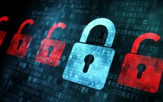 securitate cibernetica, hackeri