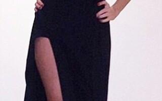 Chelsea Marr