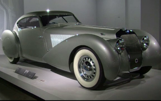 muzeu masini