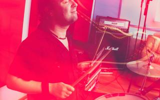 Adrian Tabacaru