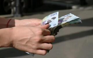 rate banca