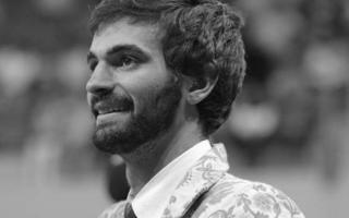 Fernando Quintela,