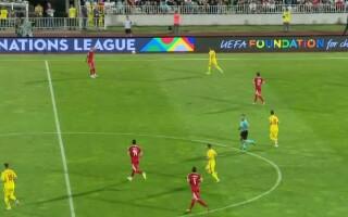 serbia romania, uefa