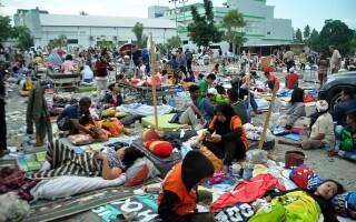 cutremur indonezia tsunami - 4