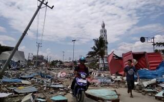 cutremur indonezia tsunami - 5