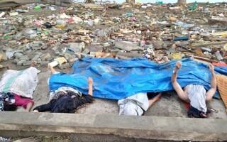 cutremur indonezia tsunami - 7