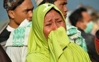 cutremur indonezia tsunami - 9