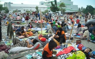 cutremur indonezia tsunami - 10