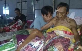 cutremur indonezia tsunami