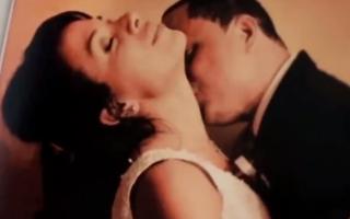 O viață de film: Cum a reușit un bărbat să dejoace planurile criminale ale soției