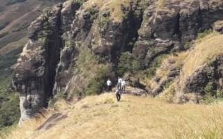 5 membri ai unei familii, găsiți morți în condiții misterioase