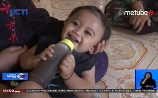 copil indonezia