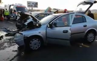 accident Cristian