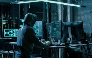 Grup celebru de hackeri, eliminat de polițiștii din SUA și Europa. Legătura nebănuită cu România