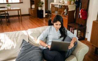 (P) 5 moduri inspirate prin care îți poți mări șansele de a găsi un job