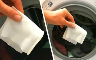 servetel masina de spalat