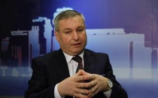 """Epidemiologul șef al R.Moldova și-a dat demisia după ce a spus despre Covid că """"a luat viața celor care și așa erau o povară"""""""