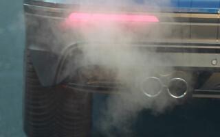 Comisia Europeană va înăspri și mai mult limitele pentru emisiile mașinilor