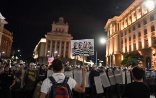 Politico: Cum a ajuns Bulgaria statul mafiot al Uniunii Europene