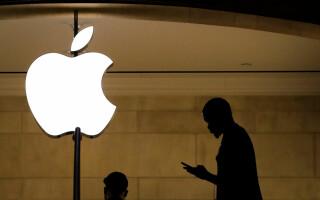 Apple dezvăluie o nouă generaţie de ceasuri inteligente şi iPad-uri. Când vor fi lansate noile telefoane