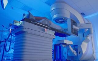 Centrul Oncologic Sanador