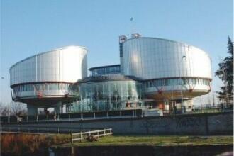 CEDO someaza Romania: trebuie rezolvata problema caselor nationalizate