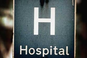 Multe dintre spitalele din Romania, inchise! Pacientii, la capatul rabdarii