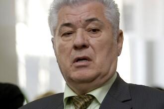 Vladimir Voronin compara conducerea din Republica Moldova cu Inchizitia