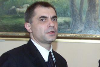 Conflictul diplomatic dintre Romania si Republica Moldova se adanceste