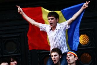 Nu stii ce se intampla cu cei dragi din Moldova? Suna la numarul de la MAE