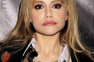 Ultimele clipe din viata lui Brittany Murphy