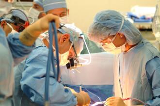O noua speranta pentru barbatii diagnosticati cu cancer la prostata