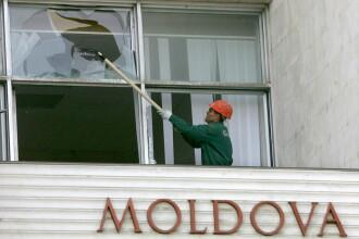 R.Moldova: au fost validate alegerile parlamentare din 5 aprilie