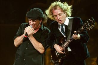 Concertele anului 2010 in Romania
