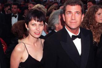 Sotia lui Mel Gibson are dreptul la o jumatate de miliard de dolari!