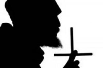 Preot acuzat ca a lasat un batran de 80 de ani fara 4.000 de lei!