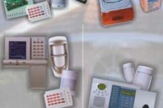 Ti-ai instalat si stii sa folosesti corect alarma anti-efractie?