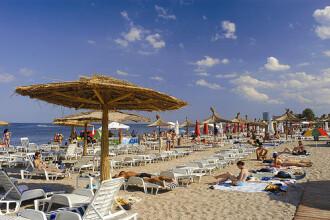 Vine 1 Mai! Hotelierii de pe litoral au oferte pentru toate buzunarele