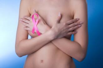 Mamografiile sunt daunatoare, sustin unii medici!