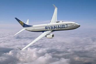 141 de pasageri, la un pas de moarte din cauza unei erori inadmisibile a pilotilor