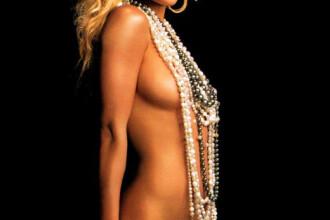 Britney Spears e pretentioasa: isi alege iubitii din cataloagele de moda!