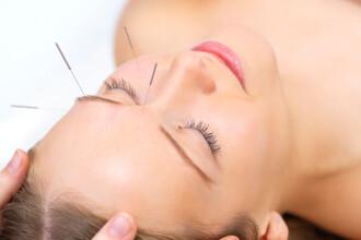 acupunctura penisului