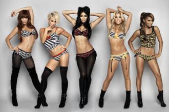 Pussycat Dolls se destrama?!