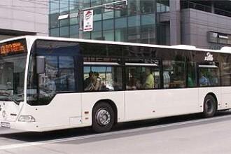 Lista completa a autobuzelor RATB care circula noaptea. Vezi traseele si intervalele curselor