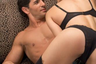 3 tipuri de sex pe care trebuie sa le eviti
