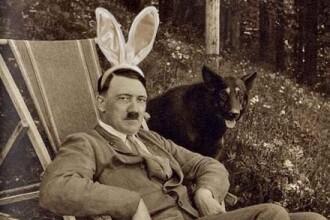 Ciudateniile celor mai cunoscuti dictatori din istorie
