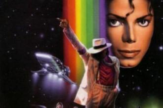 Michael Jackson ar putea fi deshumat!