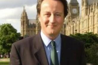 Intrebarea care framanta UK:Cat de implicat a fost ex-premierul Cameron in scandalul interceptarilor