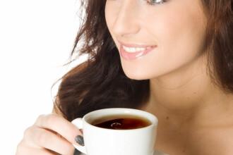 Afla cat timp ai voie sa bei cafea cand esti insarcinata