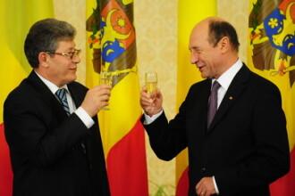 EXCLUSIV: Se va uni vreodata Romania cu R.Moldova? Iata ce zice Chisinaul